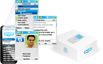 3skypephone_product_package.png
