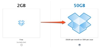Dropbox - Upgrade Plans - Secure backup, sync and sharing made easy..jpg