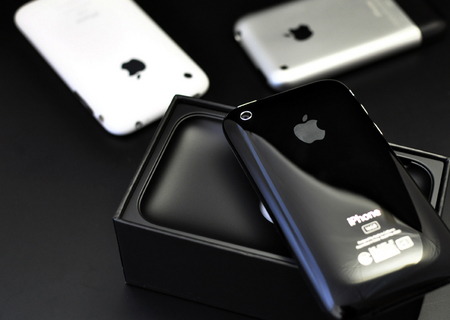 iPhone3gs0627.jpg