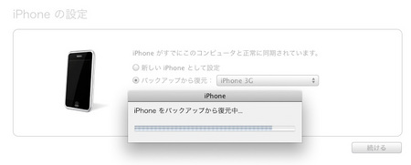 iPhone_iTunes.jpg