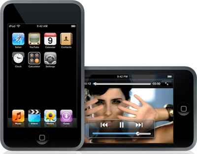 iPodtouch20070907001.jpg