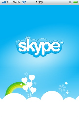 skypeiphone00.jpg
